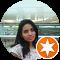 Lakshmi Shivanna