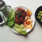 10 Tips For Healthy Eating With Diabetes