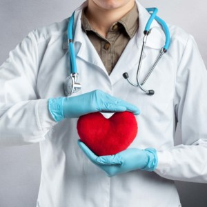 Eco-Cardiac-Health-Check