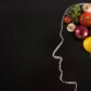 3 changes to your diet that could benefit your brain