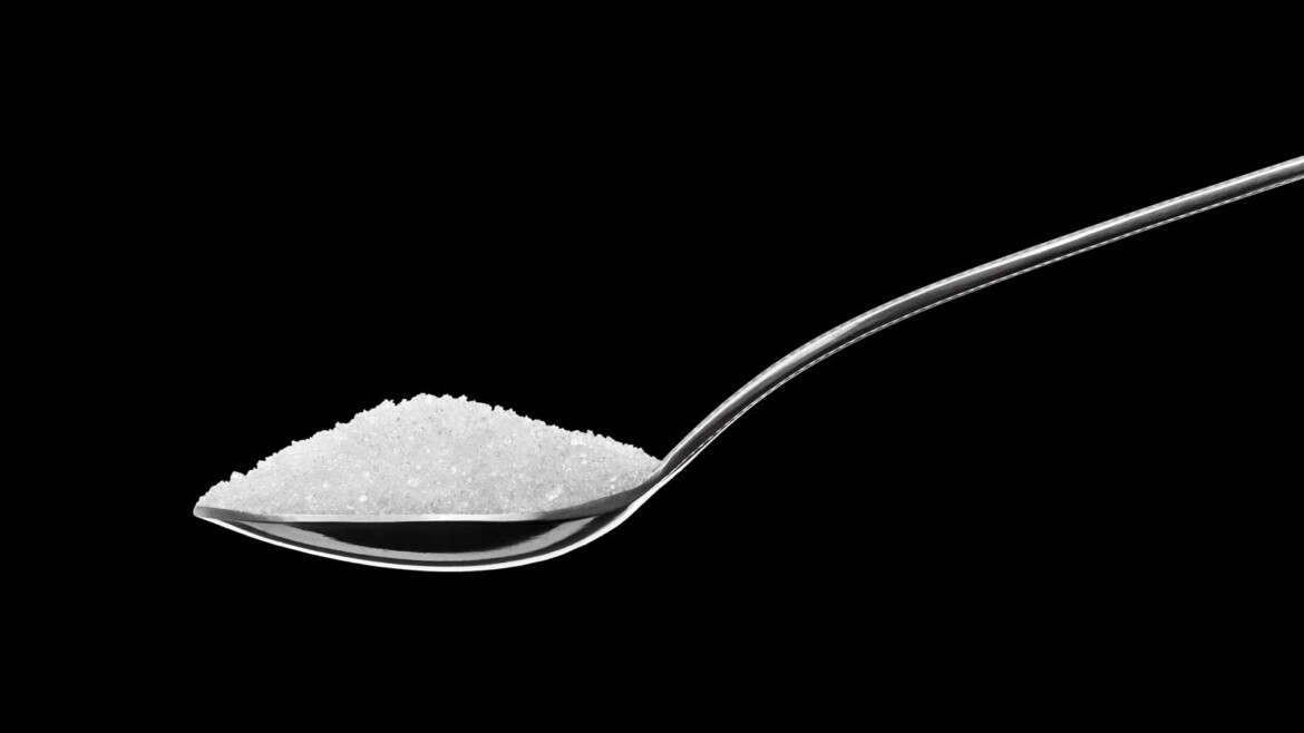 10 things that happen to your body when you stop eating sugar