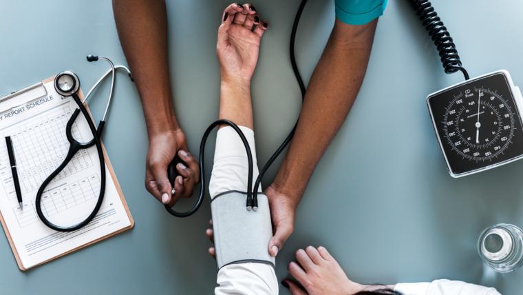 Top 3 preventive health checks to take in winter