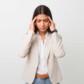 Migraine diagnosis & treatment